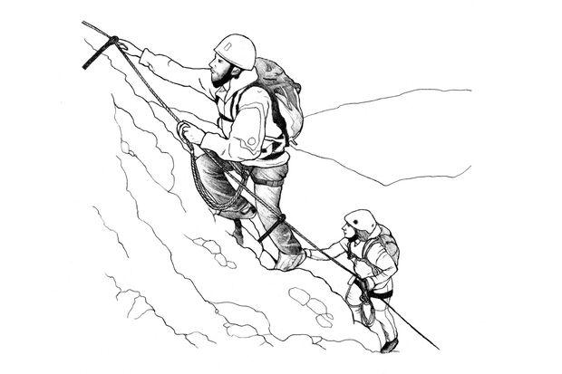 OD_0918_Klettersteig-Special_Top-Liste_Abstand_Illustration_Patrick_Rosche_03