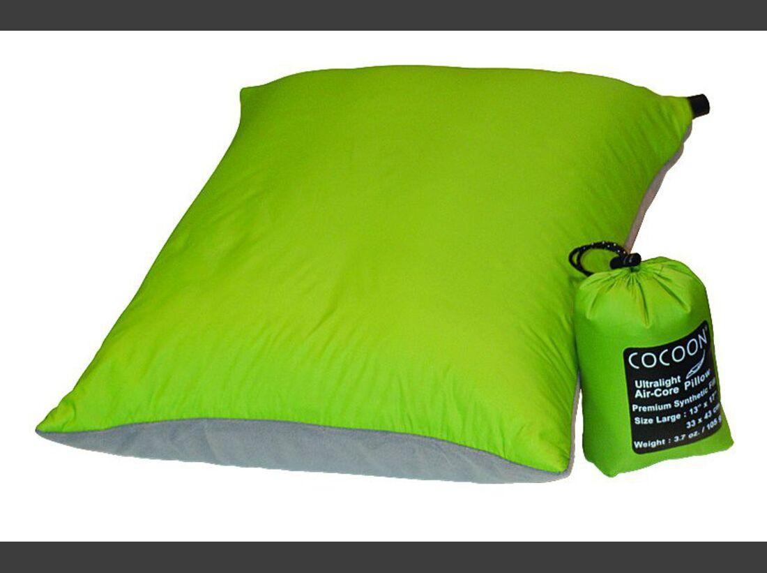 OD-1012-Gadget-Core-Pillow-Cocoon (jpg)