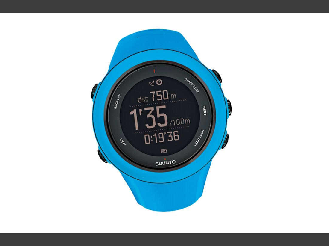 OD-1014-Tested-on-Tour-Suunto-Ambit3 (jpg)