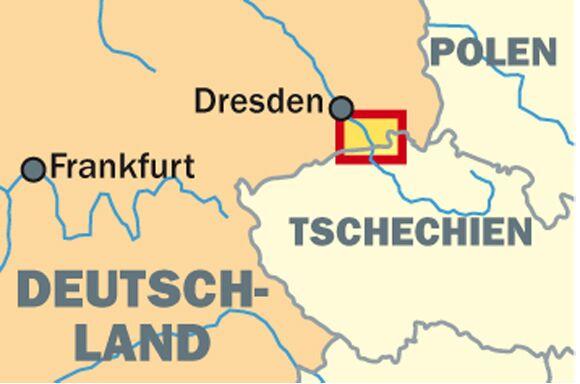 OD-1111-Elbsandstein-Karte