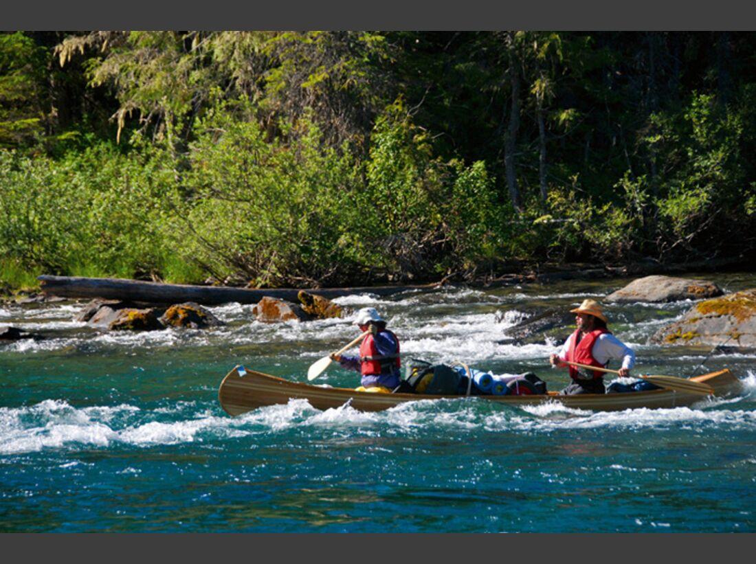 OD 1210 Kanada Bowron Lakes_TOS_5613 (jpg)