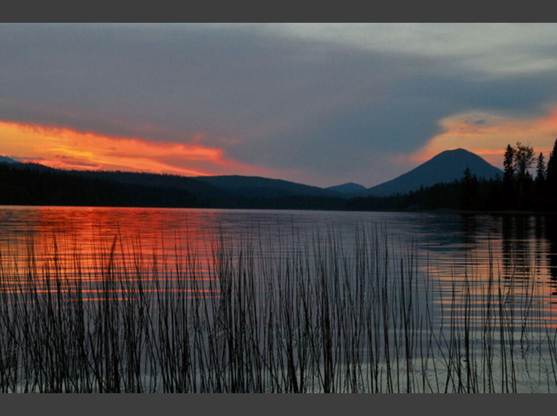 OD 1210 Kanada Bowron Lakes_TOS_6701 (jpg)