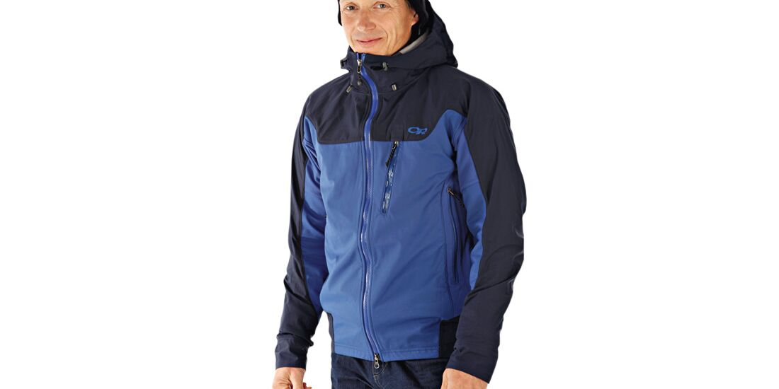 OD-1211-Softshell-Test-Outdoor-Research-Alibi (jpg)
