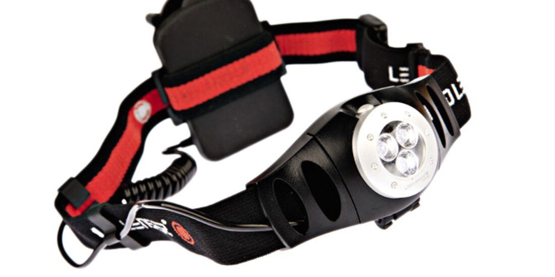 OD-1211-Stirnlampen-Test-LED-Lenser-H3 (jpg)