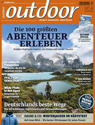 OD 1218 Titel Cover Heft Dezember