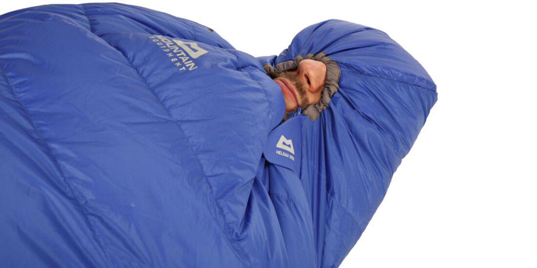 OD 2010 Ultraleicht Schlafsack Mountain Equipment 2 (jpg)