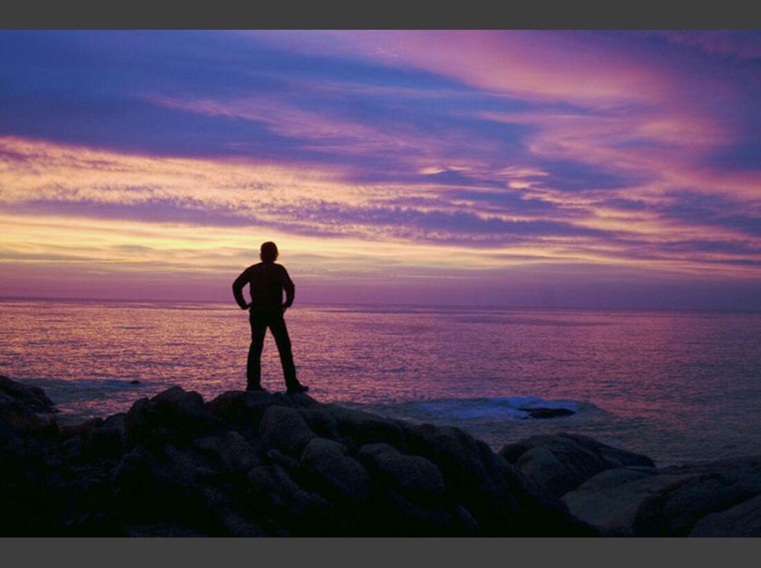 OD 2011 Australien Romantische Aussicht (jpg)