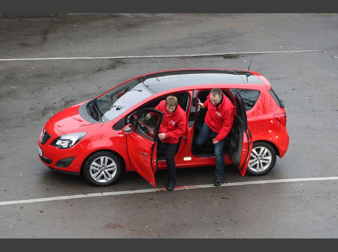 OD-2012-AMS-Special-Opel-Meriva-01 (jpg)