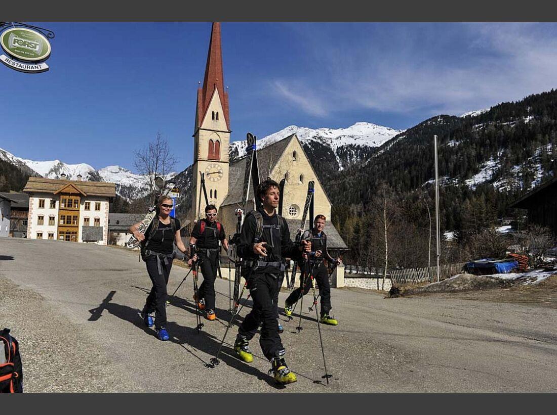 OD-2012-Alpecin-Skitouren-Team-Südtirol-Sarntaler-Alpen-Alpencross