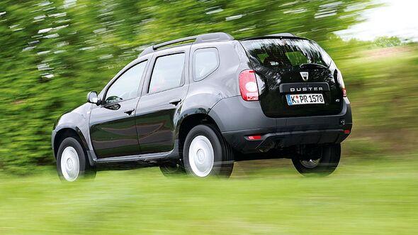 OD-2012-DieBestenFamilienautos-20.000-Dacia-Duster (jpg)