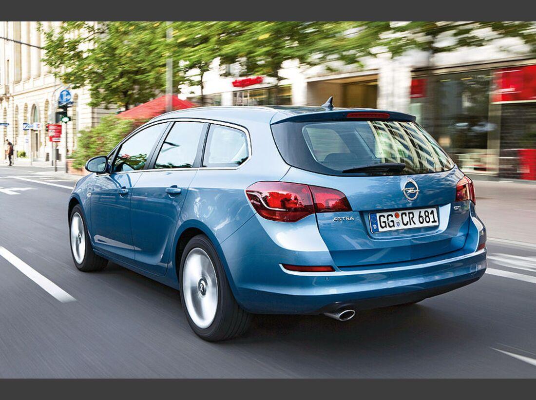 OD-2012-DieBestenFamilienautos-20.000-Opel-Astra-Sports-Tourer (jpg)
