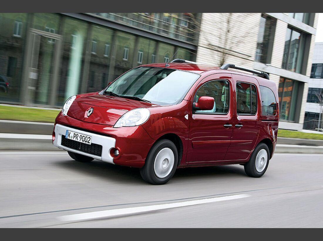 OD-2012-DieBestenFamilienautos-20.000-Renault-Kangoo (jpg)