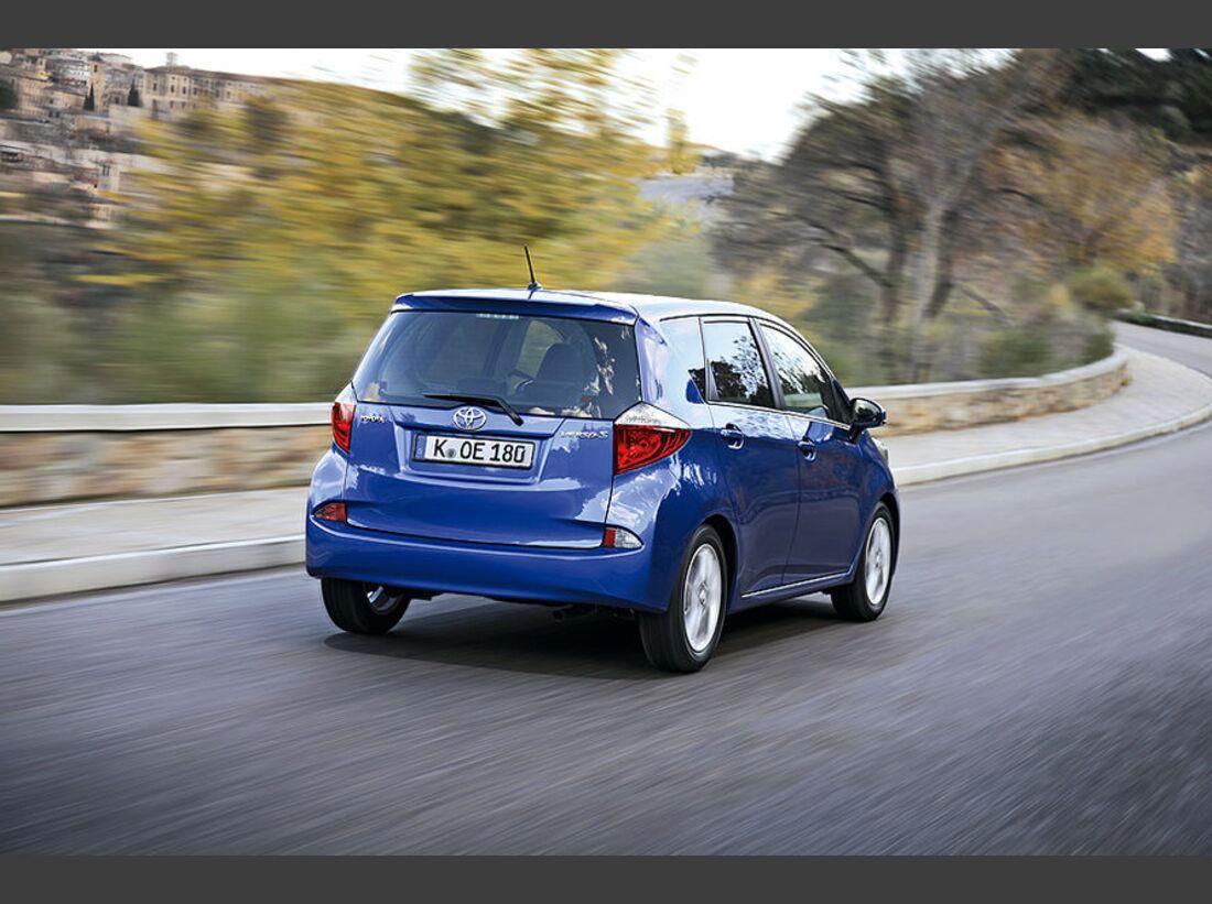 OD-2012-DieBestenFamilienautos-20.000-Toyota-Verso-S (jpg)