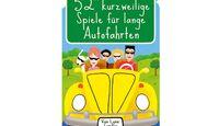 OD-2012-KinderspieleAutofahrt-52kurzweiligeSpiele (jpg)