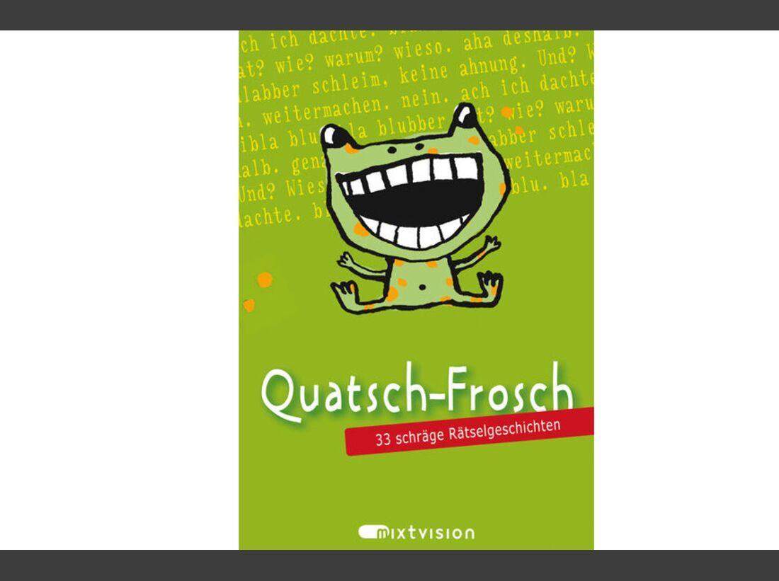 OD-2012-KinderspieleAutofahrt-QuatschFrosch (jpg)