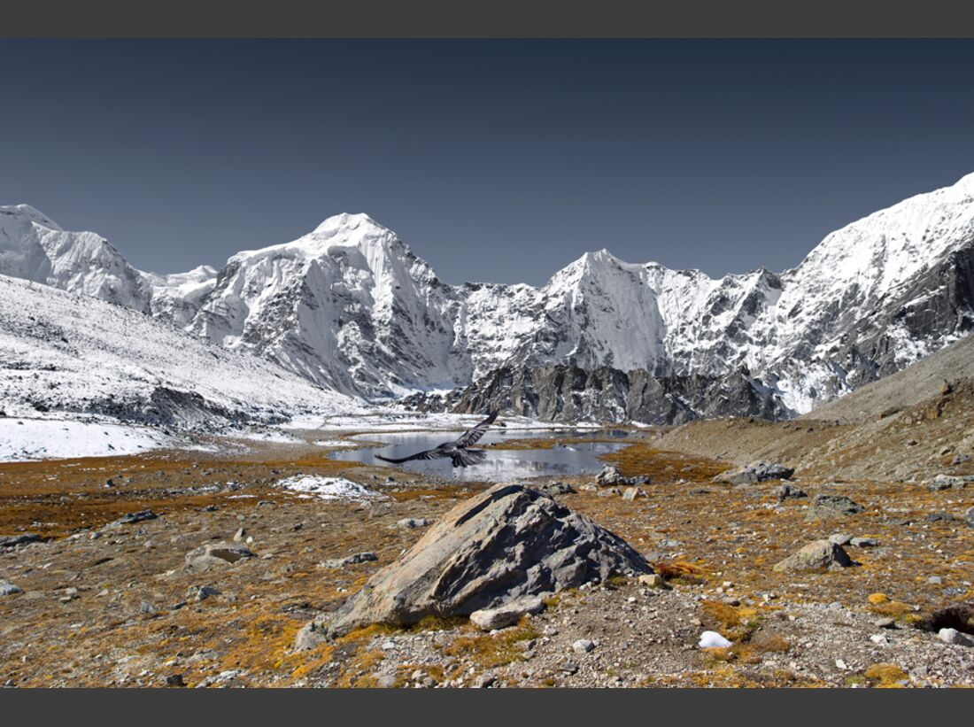 OD-2012-Peak-Project-China-Shishapangma-Mammut-3 (jpg)