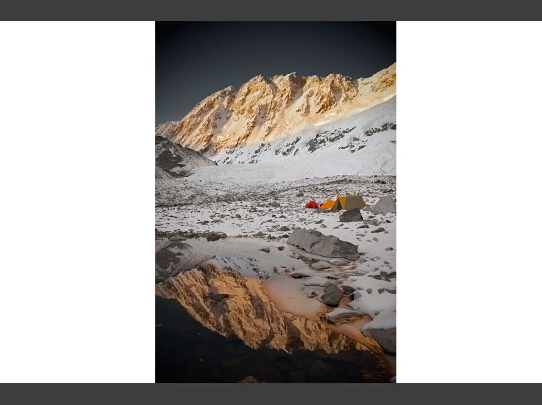 OD-2012-Peak-Project-China-Shishapangma-Mammut-7 (jpg)