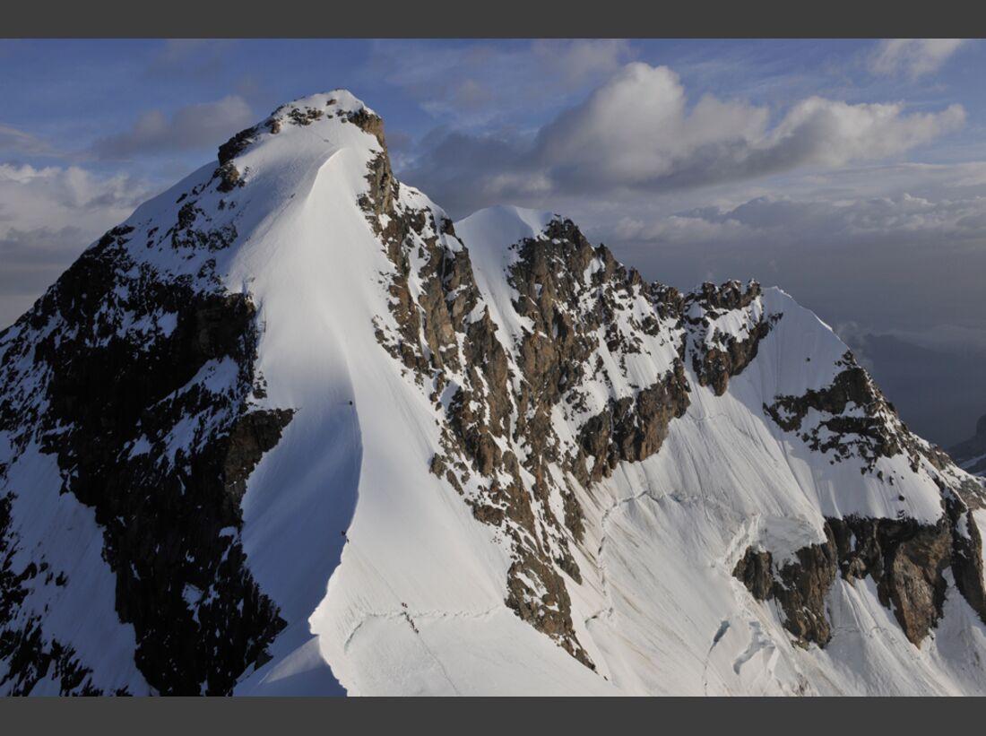 OD-2012-Peak-Project-Jungfraujoch-Mammut-2 (jpg)