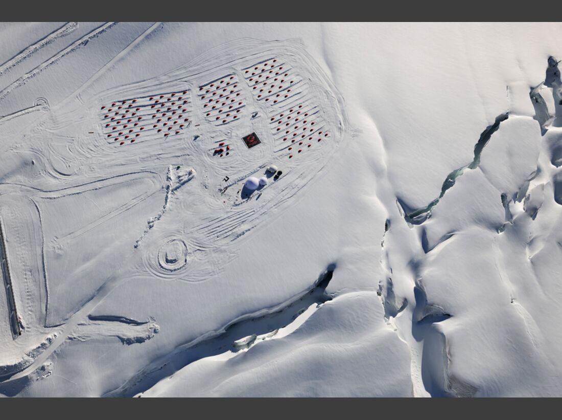 OD-2012-Peak-Project-Jungfraujoch-Mammut-6 (jpg)