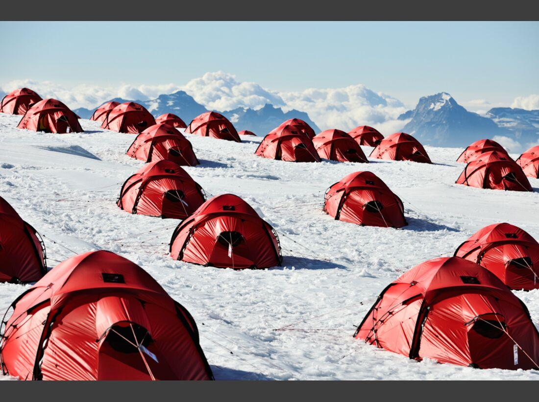 OD-2012-Peak-Project-Jungfraujoch-Mammut-8 (jpg)