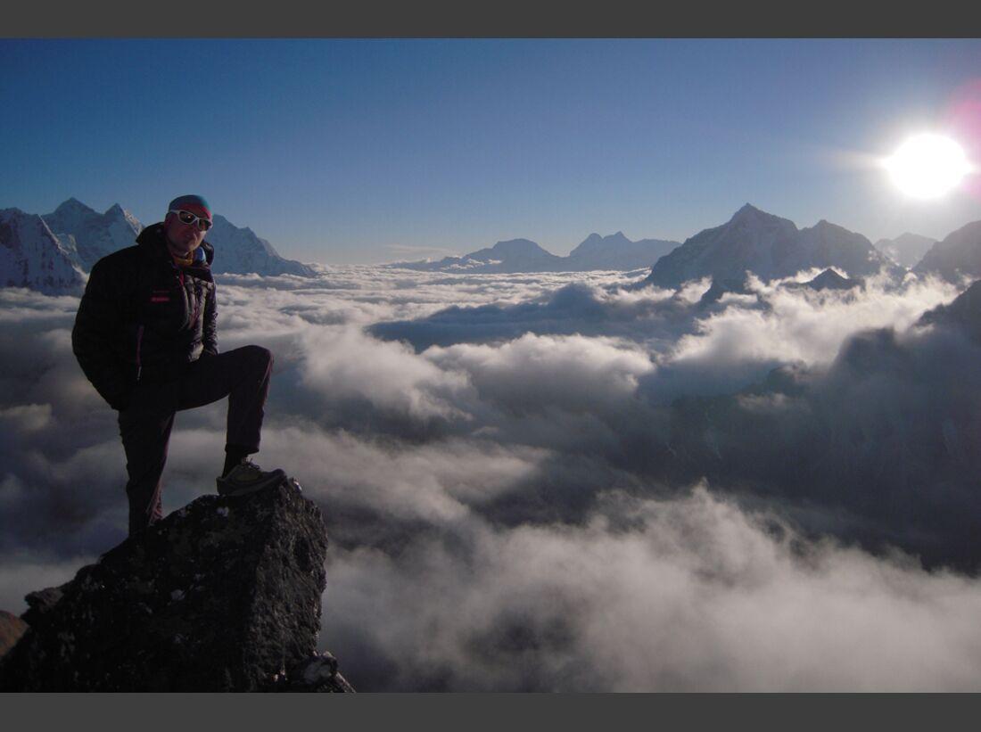 OD-2012-Peak-Project-Nepal-Baruntse-Mammut-2 (jpg)