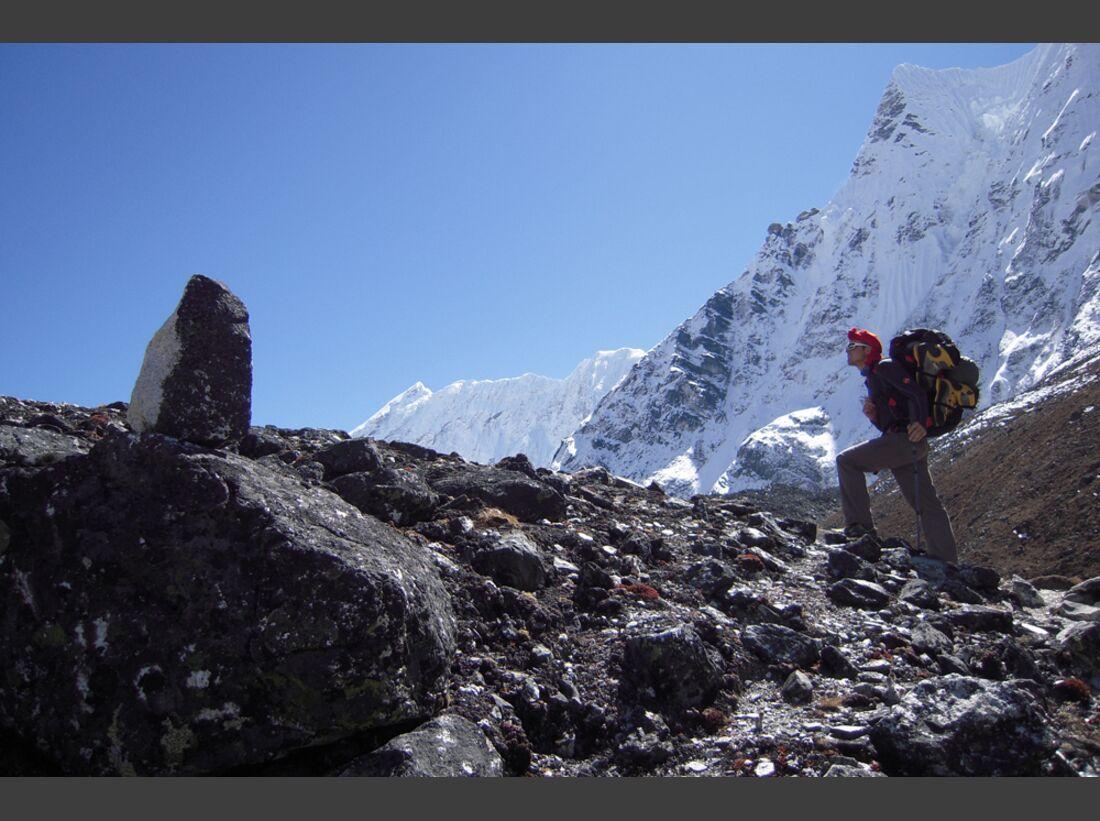 OD-2012-Peak-Project-Nepal-Baruntse-Mammut-7 (jpg)