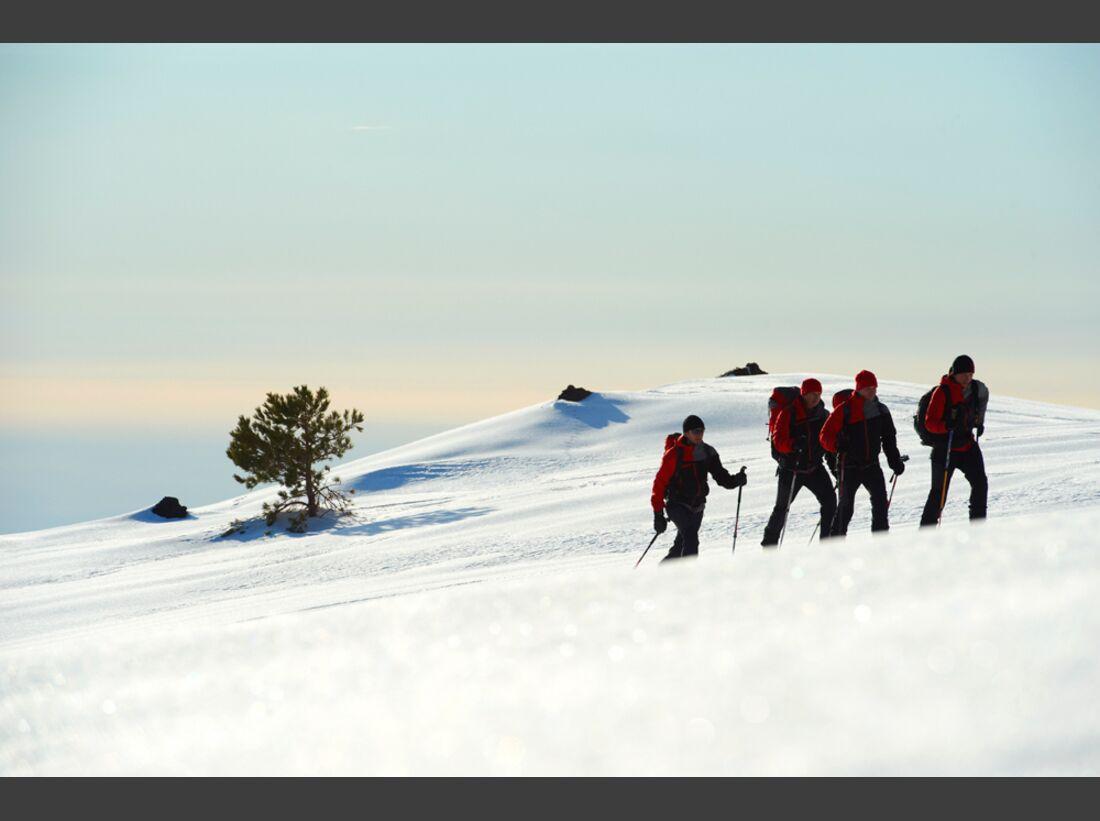 OD-2012-Peak-Project-Speedflyer-Etna-Italien-7 (jpg)