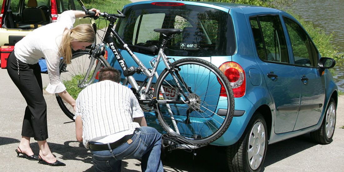 OD-2012-UrlaubsfahrtVorbereitung-Fahrradtraeger (jpg)