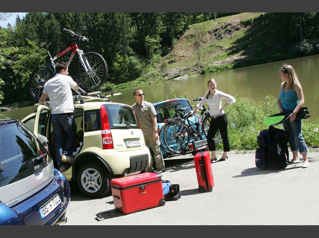 OD-2012-UrlaubsfahrtVorbereitung-Pausen (jpg)