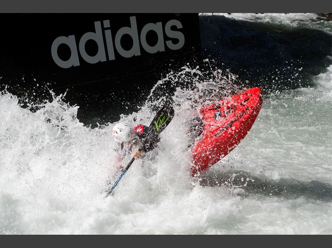OD-2012-adidas-MArnu_Sickline12_1151 (jpg)