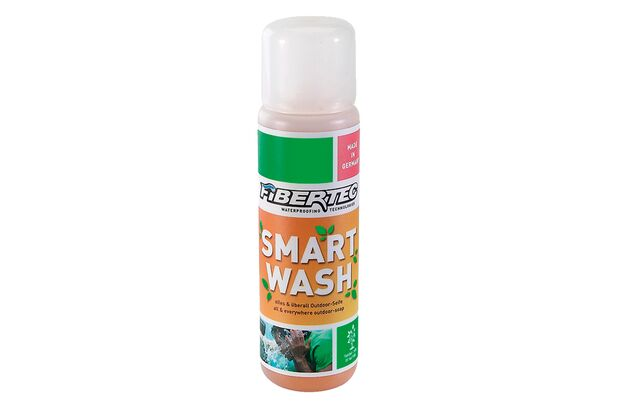 OD-2013-Gruen-fibertec-smartwash (jpg)