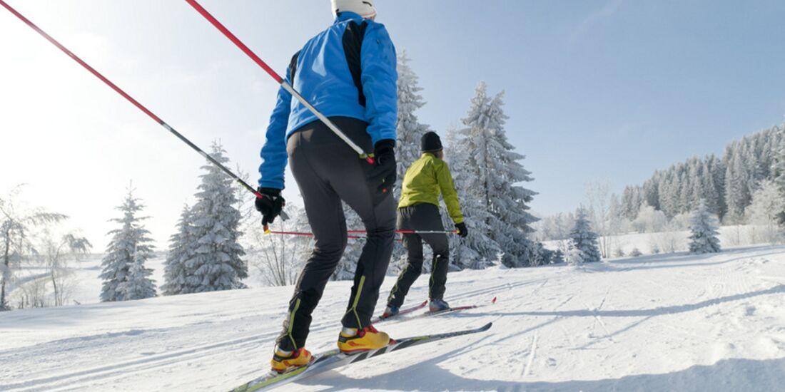 OD-2014-Bayern-Winter-Special-Ammergauer-Fotolia-ARachau (jpg)