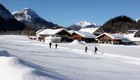OD-2014-Bayern-Winter-Special-Ammergauer-HansPeter-Schoene (jpg)