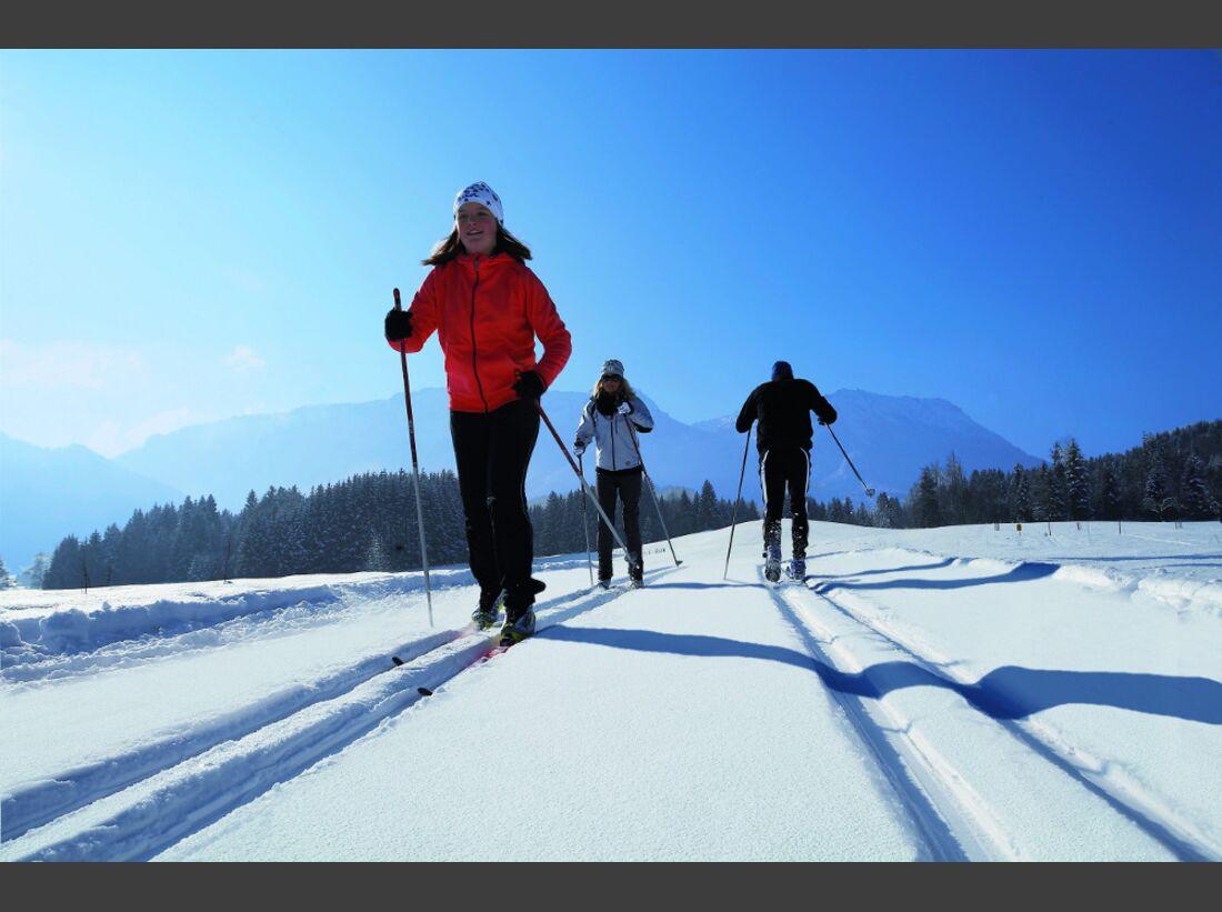 OD-2014-Bayern-Winter-Special-Inzell-2 (jpg)