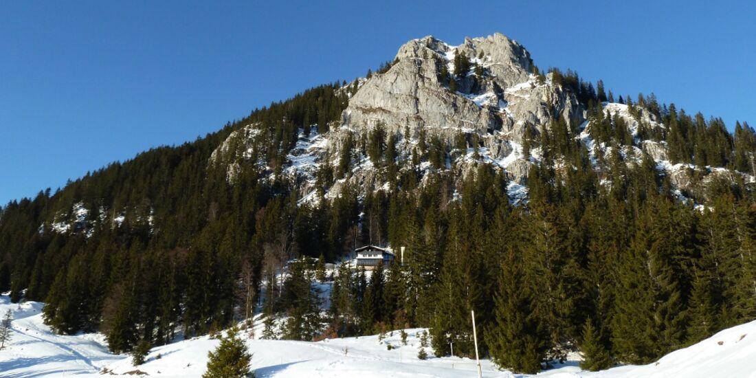 OD-2014-Bayern-Winter-Special-Oberaudorf-1 (jpg)