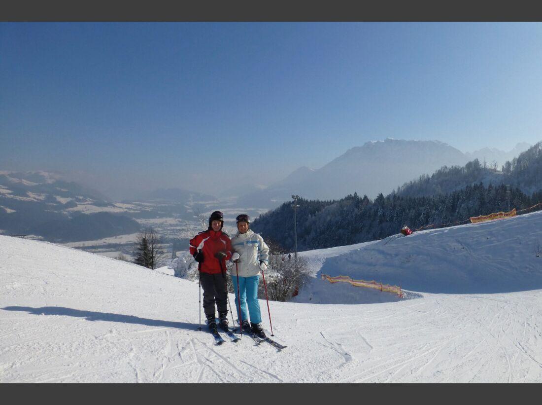 OD-2014-Bayern-Winter-Special-Oberaudorf-2 (jpg)