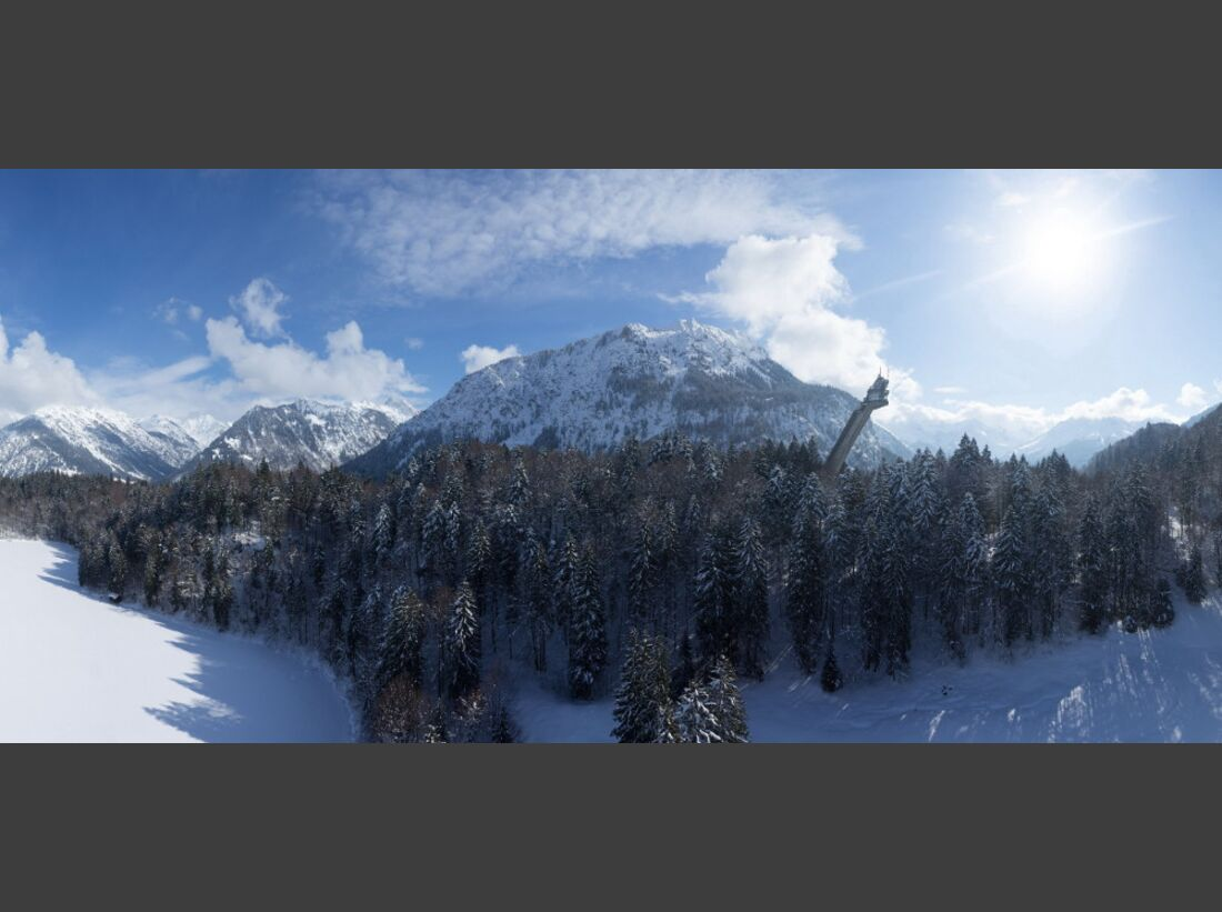OD-2014-Bayern-Winter-Special-Oberstdorf-8 (jpg)