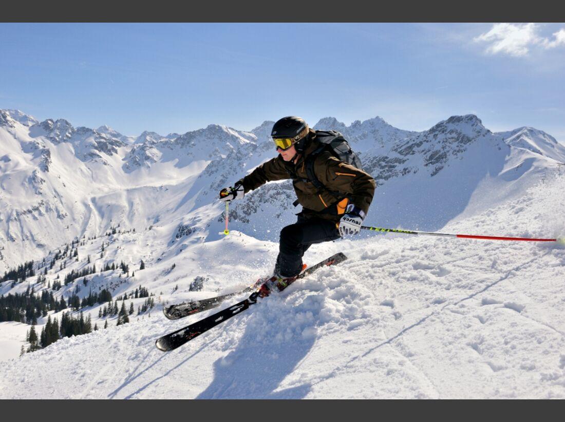 OD-2014-Bayern-Winter-Special-Oberstdorf-Event-14 (jpg)