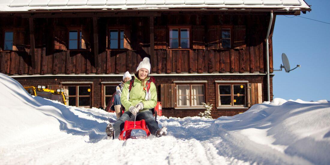 OD-2014-Bayern-Winter-Special-Oberstdorf-Event-21 (jpg)