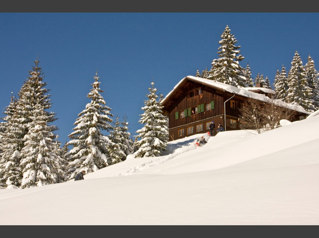 OD-2014-Bayern-Winter-Special-Oberstdorf-Event-23 (jpg)