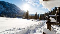 OD-2014-Bayern-Winter-Special-Ruhpolding-1 (jpg)