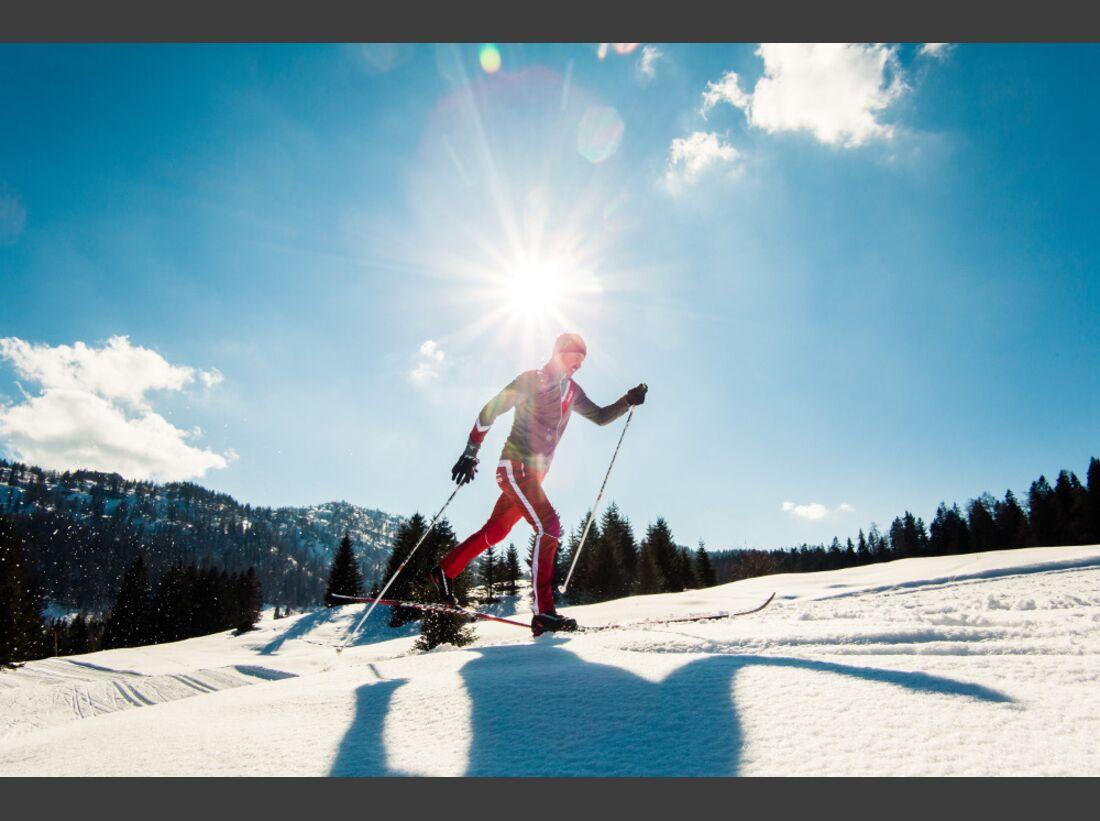 OD-2014-Bayern-Winter-Special-Ruhpolding-4 (jpg)