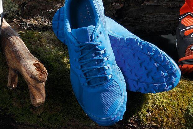 OD-2014-trailrunningschuhe-hagloefs (jpg)