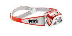 OD 2016 Petzl Reactik Stirnlampe