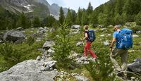 OD-2018-3-Alpen-Tirol-Lechtal-Hoehenweg_2 (jpg)