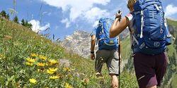 OD-2018-3-Alpen-Tirol-Lechtal-Hoehenweg_3 (jpg)