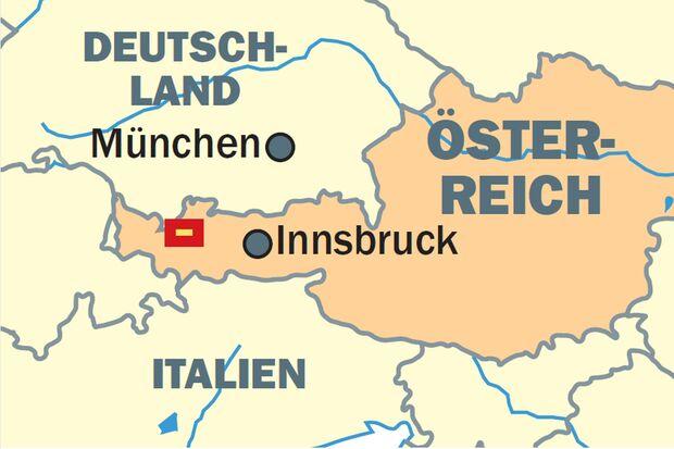 OD-2018-3-Alpen-Tirol-Lechtal_Lage