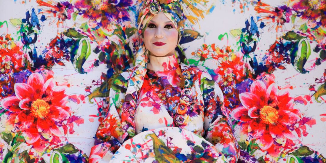 OD-2018-Cewe-Fotowettbewerb-monatsgewinner-juli-tomasz-kurda (jpg)