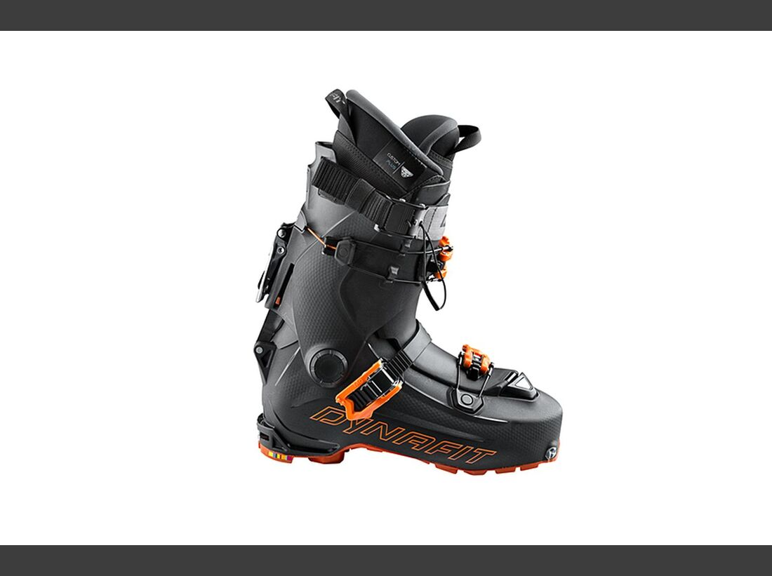 OD_2018_Skitouren_Special_Boots_Dynafit_Hoji_Pro_Tour (jpg)