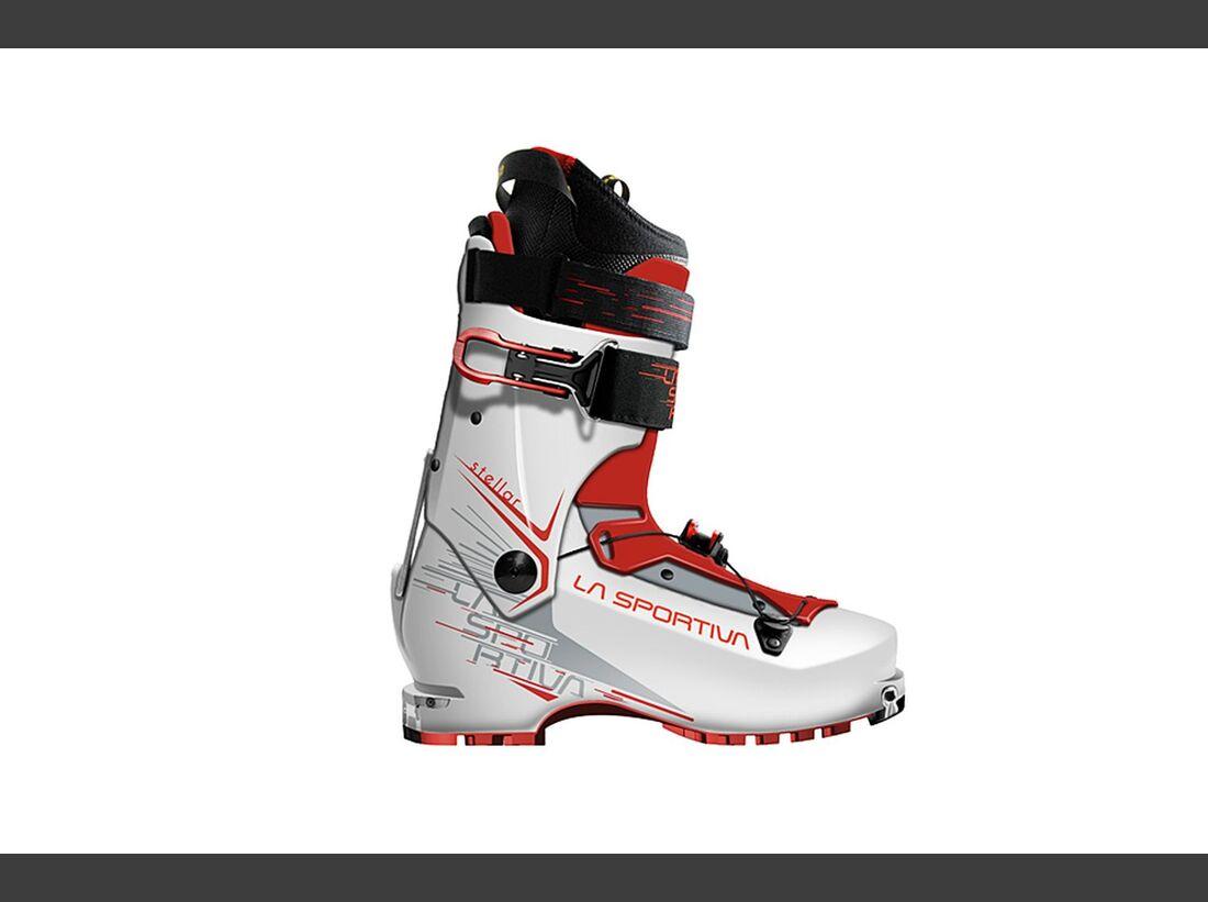 OD_2018_Skitouren_Special_Boots_La_Sportiva_Stellar (jpg)